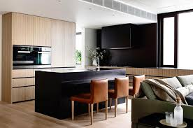 Miele Kitchens Design The Best Layouts To Consider When Designing Your Kitchen