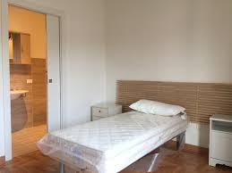 Rent A Bathroom by Rent A Room With Private Bathroom Szfpbgj Com