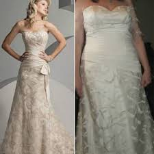 where to buy wedding wedding dress nightmare 21 jpg aggrieved brides who taken