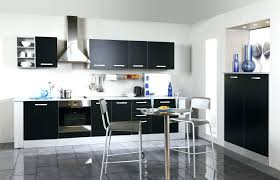 meuble haut cuisine vitré meuble vitre cuisine element haut cuisine loading zoom meuble haut