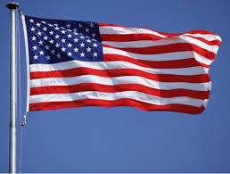 Is Today Flag Day Eastland County Election Results Eastland County Today