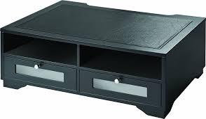 amazon com victor midnight black collection 1130 5 wood printer