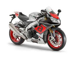 aprilia rsv4 motorcycles wallpapers aprilia rsv4 rr abs for sale used motorcycles on buysellsearch