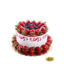 Birthday Cake Delivery Online Cake Delivery Glendale Order Cake Online Glendale