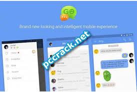 go sms pro premium apk go sms pro premium v6 35 build 303 cracked apk free