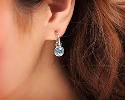 earrings malaysia swarovski earrings free set ear studs malaysia daily sales