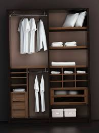 closets by design orlando reviews home design ideas