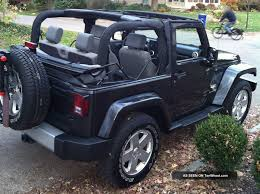 navy blue jeep wrangler 2 door view topic kelsh high discussion form thread chicken