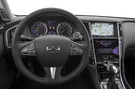 infiniti q50 2017 white new 2017 infiniti q50 hybrid price photos reviews safety
