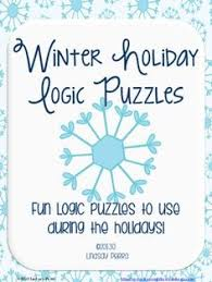 food web logic puzzles food webs logic puzzles and teaching science