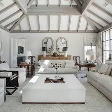 House Design Home Furniture Interior Design Best 20 Hamptons House Ideas On Pinterest Outdoor Pool Grey
