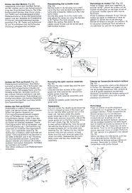 Einbau K Hen Dual Cd 120 Service Anleitung