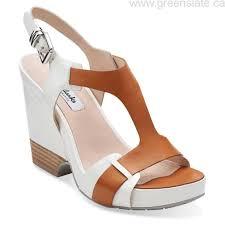 best online deals black friday canada friday canada women u0027s shoes platform sandals clarks rosalie