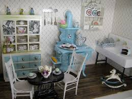 Shabby Chic Kitchen by Shabby Chic Kitchen Images Interior Design Ideas For Bathrooms