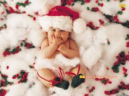 cute baby child wallpapers cute babies images wallpapers 43 wallpapers u2013 hd wallpapers
