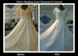 wedding gown preservation wedding gown cleaning preservation los angeles