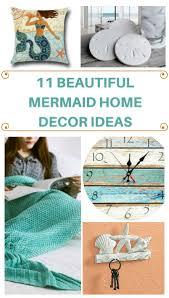 1357 best home decor u0026 design images on pinterest autumn