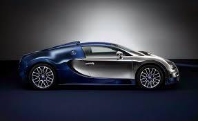 Veyron Bugatti Price Car Reviews New Car Pictures For 2017 2018 Bugatti
