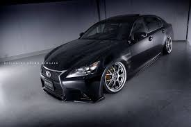 lexus is 250 body kit artisan spirits body kit for lexus rx f sport black line u2013 ravspec