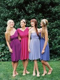 dessy wedding dresses dessy and wedding twist wrap dresses