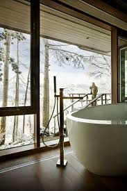 Luxury Integrated Space Modern House Decor Iroonie Com by 66 Best Alpine Modern Images On Pinterest Architecture Home And