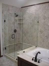 Small Modern Bathroom Design Ideas Shower Design Ideas For Modern Bathroom Of Mansion Ruchi Designs