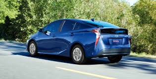 lexus toyota same company toyota usa environmental protection u0026 sustainability leader