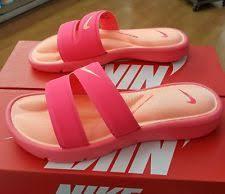 Nike Comfort Flip Flops Nike Comfort Sandals U0026 Flip Flops For Women Ebay