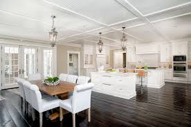 Pictures Of Kitchens With White Cabinets And Black Countertops 45 Luxurious Kitchens With White Cabinets Ultimate Guide