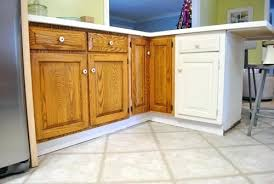 kitchen cabinet toe kick options toe kick for kitchen cabinets kitchen cabinet toe kick options