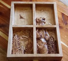 wood carving wall for sale clearance sale wood carving wall wall shadow box wood