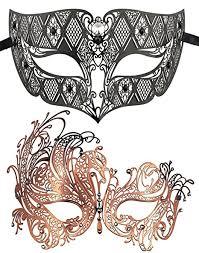 masks masquerade coddsmz 2 pack set masks masquerade