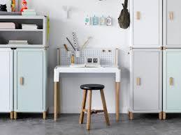 bureau petits espaces bureau pour petit espace