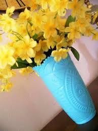 Cheap Plastic Flower Vases 38 Best Large Plastic Flower Pots For Outdoor Plants Images On