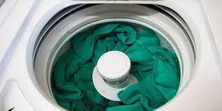 How To Wash Colored Towels - how to wash microfiber towels