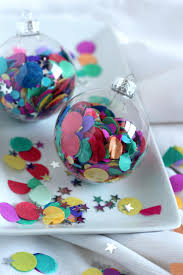10 fun ways to dress up a glass ornament hgtv