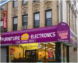 Awnings Staten Island Storefront Awnings Nyc U2013 Fabric Awning Manufacturer Signs Ny