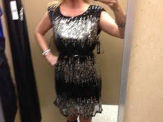 ross dress for less prom dresses ross department store prom dresses best dressed