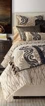 117 best duvet covers images on pinterest duvet covers bedding