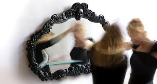 Marcel Home Decor 10 Stunning Unique Mirrors To Enhance Your Home Decor