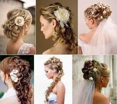 coiffeur mariage mariage 2014 coiffure de mariée chez zouzou coiffure zouzou