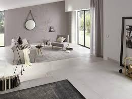 salon gris taupe et blanc 85 idées de décoration intérieure avec la couleur taupe à