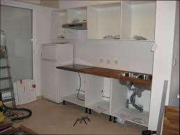 montage cuisine meuble cuisine montage meuble cuisine vial