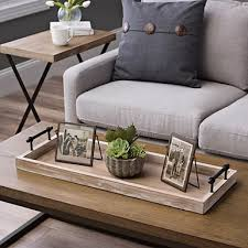 Decorative Trays For Coffee Table Decorative Trays Kirklands