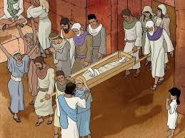 96 best bible jesus u0026 his disciples apostles images on pinterest