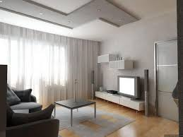 interior home decorations grey living room inside house paint colors ideas cool excerpt
