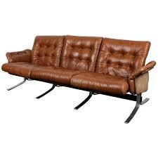Metal Framed Sofa Beds Metal Frame Sofa Mindandother