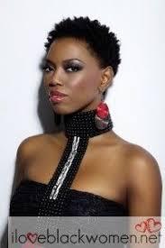 best 25 black short hairstyles ideas on pinterest black