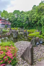 100 best mirei shigemori images on pinterest japanese gardens
