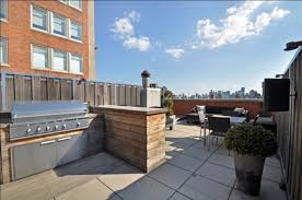 the chelsea mercantile 252 seventh avenue apartments for sale